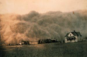 dust7